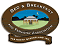 Member of Bed and Breakfast and Farmstay Association Far North Queensland