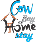 Cow Bay Homestay